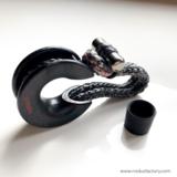 Textile Hook® friction