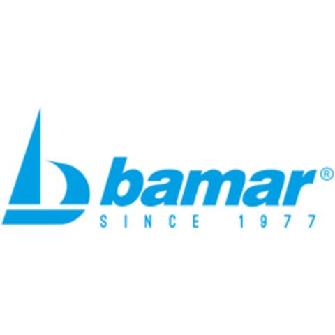 BAMAR®