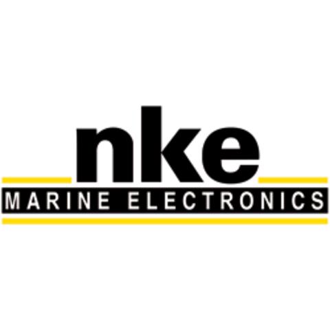 nke Marine Electronics