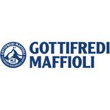 Gottifredi Maffioli-customised performance ropes