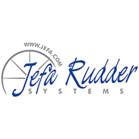 JEFA Rudder Systems