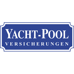 Yacht-Pool Versicherungs-Service GmbH