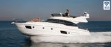 Charter boat Bavaria Virtess 420 Fly (Diesel)