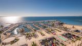 1511356052 puerto deportivo marbella aerea1