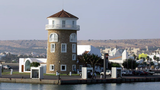 1511363053 puerto deportivo almerimar torre