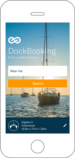 DockBooking - Find a harbour close to you