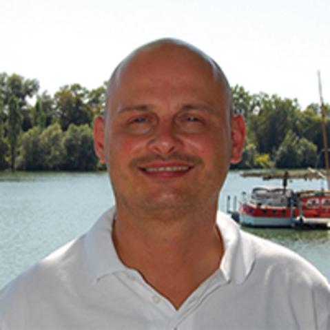 Mario Schuch