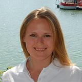 Yulia Byvsheva