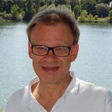 Andreas Gerstner