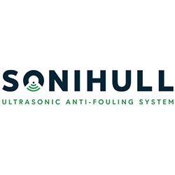 Sonihull