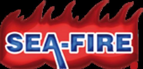 logo Seafire