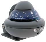 Sport® Series Compasses