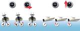 1641 trim tabs boats wdpo z