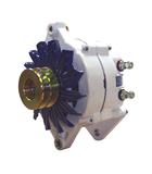 94LY SERIES Large Case alternators