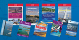 Cruising Guides and Pilot Books