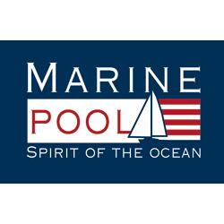 Marine Store 2000 GmbH