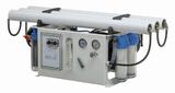Aquatec watermaker kompact