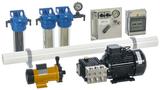 Aquatec Watermaker ac65