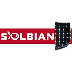 Solbian Solar
