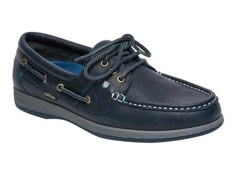 Dubarry Mariner Navy
