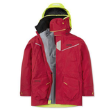 MPX Gore Tex Pro Offshore Jacke