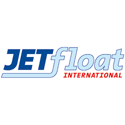 Jetfloat International GmbH