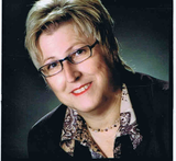Ingrid Böllinger