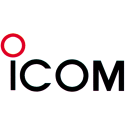 Icom (Europe) GmbH Communication Equipment