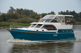 Concordia Yachten
