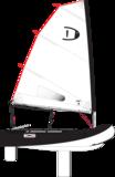 DinghyGo Orca 280