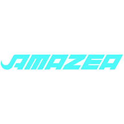 AMAZEA by JAMADE GERMANY GMBH
