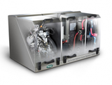 All In One Hybrid PowerStation 1 Cylinder 7 kVA
