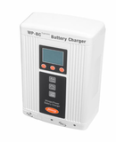 Supreme Battery Charger 12V 20A