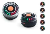 LED Navigationsleuchte Navilight Tricolor