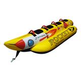 w20141 Spinera Wassersport Rocket4 Tube 1