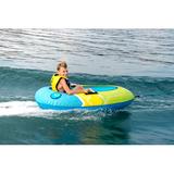 w20248 Spinera Wassersport Tube Kato1 4