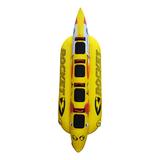 w20141 Spinera Wassersport Rocket4 Tube 3