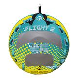 w20259 Spinera Wassersport Tube Flight2 1