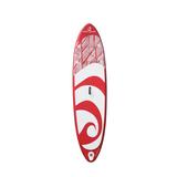w20251 Spinera Wassersport SUP Supventure 1