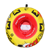 w20242 Spinera Wassersport Wild Wave Tube 1