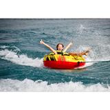 w20242 Spinera Wassersport Wild Wave Tube 6