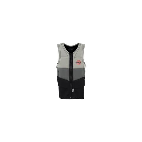 w2001102 JetPilot Wassersport Vest Neopren 1