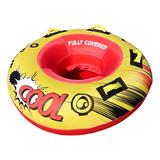 w20242 Spinera Wassersport Wild Wave Tube 4