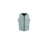 w2000102 JetPilot Wassersport Vest Neopren 1