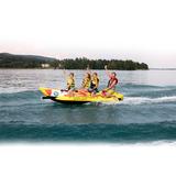 w20141 Spinera Wassersport Rocket4 Tube 5