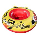 w20242 Spinera Wassersport Wild Wave Tube 3