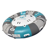 w19402 Spinera Wassersport Towable Tube 2