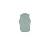w2000102 JetPilot Wassersport Vest Neopren 2