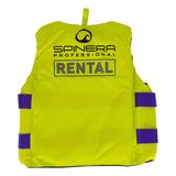 w1952900 Spinera Wassersport Renal Vest 3