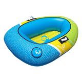 w20248 Spinera Wassersport Tube Kato1 2